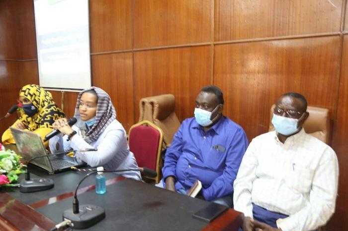 اللجنة التسييرية لاصحاب الصيدليات بولايةالخرطوم تنفذ إضرابا شاملا