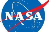 سبيس إكس:رحلة تجريبية إلى محطة الفضاء الدولية