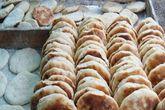 اجتماع لمتابعةتنفيذ قرارأوزان وأسعار الخبز المدعوم بولاية الخرطوم