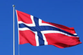 La Norvège annule toutes ses dettes au Soudan