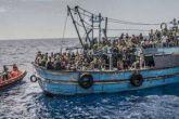 السودان يشارك في مؤتمرمركز البحوث الاستراتيجي للهجرة بلندن
