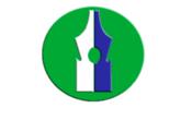 الخرطوم: التربية تعلن الأحد المقبل انطلاق الإمتحان الموحد للصف السادس
