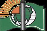 وزارة التربية والتعليم تدشن منصة تعليمية إلكترونية