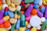 احباط محاولة تهريب أدوية بشرية بمعبر أرقين الحدودي بحلفا