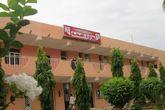 صحة الجزيرة:عدم فرض رسوم على لقاحات كوفيد(١٩)