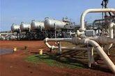 السكة حديد وشركة التوليد الحراري توقعان عقدا لترحيل  البترول
