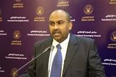 محمد الفكي يدعوللتحقيق في كافةالادعاءات التي نسبت للجنةالتمكين