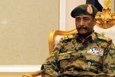 Al-Burhan conclut une visite à l'État de l'Ouest Darfour