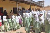 قرار بصرف مرتب سبتمبر معدلاً  لعمال التعليم بولاية الخرطوم