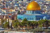 الأمين العام للوحدة الاقتصادية العربية يدين الاعتداءات الإسرائيلية