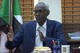وزير الري:نأملان يدفع بيان مجلس الأمن إلى استئناف التفاوض