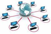 وزارة الاتصالات تطرح مشروعات بقيمة (2) مليار دولار