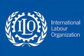 العمل الدولية تعلن انضمام السودان إلى البروتوكول الخاص بالعمل الجبري