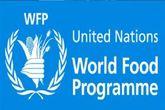 برنامج الغذاء العالمي يعد بحل مشكلة المفصولين المعتصمين بالفاشر