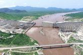 Sudanese Delegation to Renaissance Dam Talks Arrived Washington