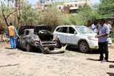 بيان لمعاشيي الشرطة حول المحاولة الارهابية الفاشلة