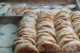 شعبة المخابز تطالب بإعادة النظر في تسعيرة الخبز