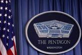 مسئول بالقيادة العسكرية الأمريكية في أفريقيا يصل الخرطوم غداً