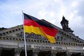 المانيا ترحب بازالة اسم السودان من قائمة الارهاب