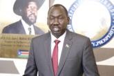 Médiation: le document de Juba comprend les défauts et les déséquilibres