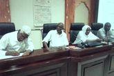 الجزيرة : إنفاذ موجهات إستشارية التعليم مؤشر لعام دراسي مستقر