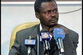 مناوي يفتتح بالفاشر دورة بناء السلام وحماية المدنيين
