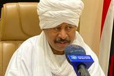 حمدوك يهنئ الشعب السوداني بحلول شهر رمضان المعظم