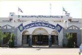 مباحث سرقة السيارات بولاية الخرطوم تسترد 52 عربة مسروقة