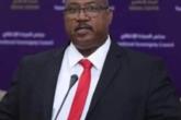 شمال كردفان:مصادرة سيارات بوكو حرام غير المقننة