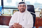 الهيئة العربية للاستثمار الزراعي تدعم مبادرة الامارات للإبتكار الزراعي