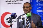 SRCS Regains Confidence of citizens and International community