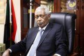 وكيل الخارجيةيستعرض نتائج التشاور السياسي بين وزارتي الخارجية السودانية والروسية