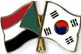 Korea affirms support for transitional government
