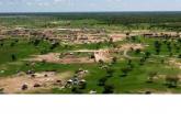 الحركة الديمقراطية لأبيي:تشكيل الإدارة المشتركة ركيزة أساسية للسلام بالمنطقة