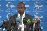 الهادي ادريس:إتفاق جوبا مهد لبناء علاقات قوية مع جنوب السودان.