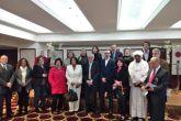 انطلاق المبادرة الشعبية لتعزيز العلاقات السودانية المصرية  بالقاهرة