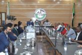 انعقاد الملتقى الاقتصادي السوداني الباكستاني بين رجال الأعمال بالبلدين