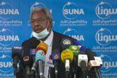 نقابة المحامين : تؤكد ممارسة حقها النقابى بموجب الشرعية الثورية