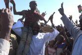 الهادى ادريس يؤكد تكوين القوات المشتركة لحماية المدنيين في دارفور