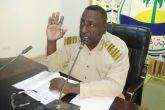 الأول من أغسطس آخريوم لإنعقادمؤتمرات نظام الحكم بمحليات نهر النيل