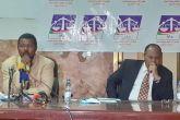 لجنة إزالة التمكين جنوب دارفور تسترد (٢٣) الف متر مربع