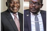 التعايشي:السودان سيظل حريصا على الحل السلمي لقضية الحدود مع إثيوبيا