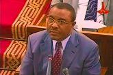 هيلي ماريام دسالين: الحدود السودانية الاثيوبية ليست موضع نزاع
