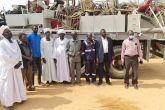 جهود شعبية بشمال دارفور لإعادة صيانة وتأهيل عدد من المدارس