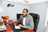 مديرالتأمين الصحي بالنيل الابيض يؤكد إهتمام إدارته بتطوير الخدمات الطبية