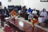 الرعاية بشمال دارفور تبحث تنفيذخطط وبرامج الربع الأول من العام