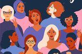 حمدوك يهنئ نساء السودان بمناسبة اليوم العالمي للمرأة