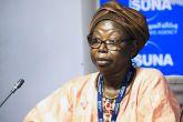 UN Representative Calls for Gender Equality
