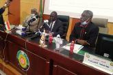 تاور يدعو لإستلهام روح الثورة التي وحدت الشعب السوداني