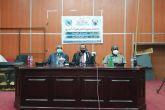 آمال عباس تؤكد دور المرأة السودانية في المجال الإعلامي